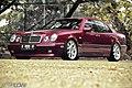 1997 Mercedes Benz E320 W210 (50662616).jpeg