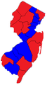 1997 NJ Governor Race.png