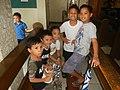 1Caloocan Quezon City Santa Cruz Manila 09.jpg