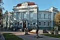 1 корпус Томского Политехнического Университета.jpg