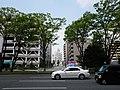 1 Chome Shinyokohama, Kōhoku-ku, Yokohama-shi, Kanagawa-ken 222-0033, Japan - panoramio (20).jpg