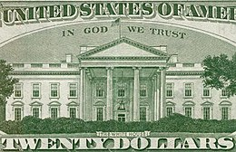 1in god we trust.jpg