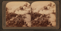 1st Delaware, 12th New Jersey, and 14th Connecticut, at Stonewall, U.S.A, from Robert N. Dennis collection of stereoscopic views.png