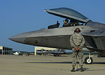 1st FW commander takes final flight 150707-F-XR514-061.jpg