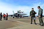 1st Fighter Wing hosts coalition aerial exercise 151201-F-YC840-133.jpg