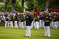 1st Marine Division commemorates the 97th anniversary of the battle of Belleau Wood 150531-M-JE159-128.jpg