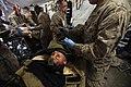 1st Medical Battalion trains to save lives 130327-M-KO203-374.jpg