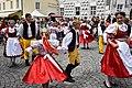 20. Kulturfest der Thayavölker Mikulov 10.jpg