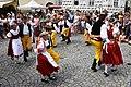 20. Kulturfest der Thayavölker Mikulov 27.jpg