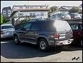 2000 Ford Explorer (3848758374).jpg