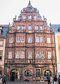 2002-04-02 Haus zum Ritter, Heidelberg IMG 0392.jpg