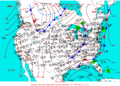 2002-09-24 Surface Weather Map NOAA.png