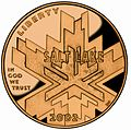 2002SLC proof gold.JPG