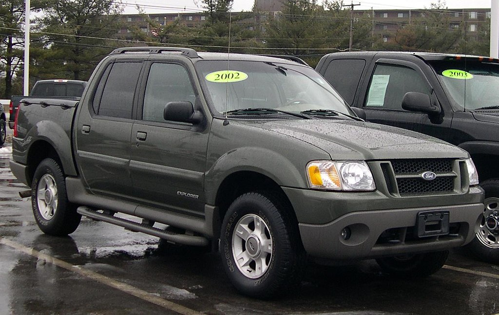 file 2002 ford explorer sport wikipedia. Cars Review. Best American Auto & Cars Review