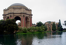 220px-20030830-exploratorium.jpg