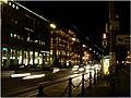 2004 11 20 Wien Advent 033 (51062079676).jpg