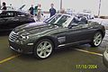 2004 Chrysler Crossfire convertible (5176054078).jpg