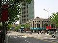 2005年淮海中路 老建筑 old house - panoramio.jpg