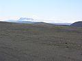 2005-05-28 14 54 17 Iceland-Víðirhóll.JPG