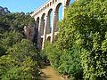 2005-09-17 10-01 Provence 145 Aqueduc de Roquefavour.jpg