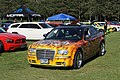2005 Chrysler 300C (7154842719).jpg