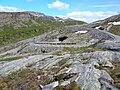 2006-06-17 Melfjellet 45.JPG