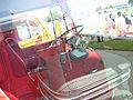 2006 07 15 Wörth 0286 (8584751739) (2).jpg