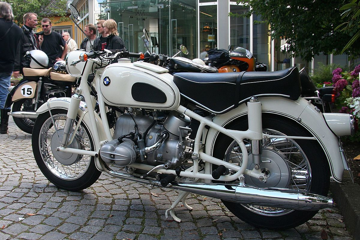 bmw r 50 s r 69 s wikipedia. Black Bedroom Furniture Sets. Home Design Ideas