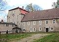 20070420020DR Oelsen (Bad Gottleuba-Berggieshübel) Rittergut.jpg
