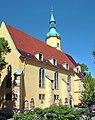20070518300MDR Pulsnitz St Nikolai Kirche.jpg