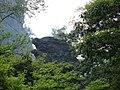 2007 张家界 景区 - panoramio (13).jpg