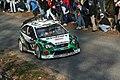2007 Rallye Automobile Monte Carlo - Jari-Matti Latvala.jpg