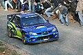2007 Rallye Automobile Monte Carlo - Petter Solberg.jpg