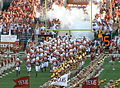 2007 Texas Longhorns football team entry3.jpg