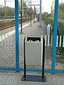 2008 Station Zoetermeer (15).JPG