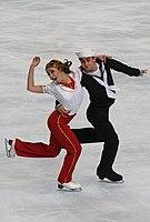 2008 TEB Ice-dance Faiella-Scali03.jpg
