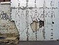 2008 Yppenplatz Graffito - panoramio (8).jpg