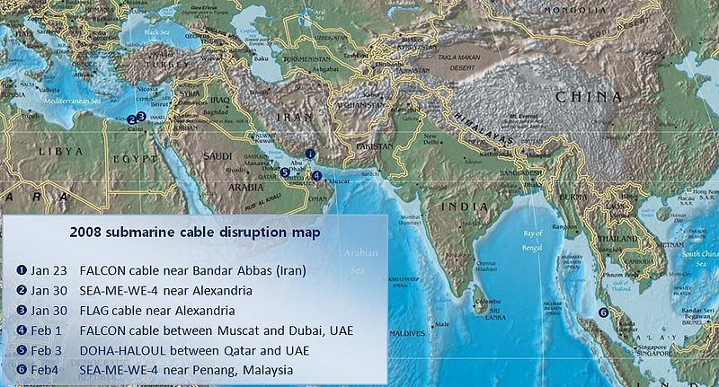 2008 submarine cable disruption map.jpg