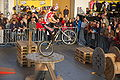 2009-11-28-fahrrad-stunt-by-RalfR-14.jpg