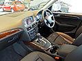 2009-2010 Audi Q5 (8R) 2.0 TFSI quattro wagon 03.jpg