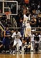 20091205 E'Twaun Moore shoots against Buffalo.jpg