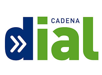 Cadena Dial - Image: 20091210 13 cadenadial