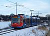 A Supertram