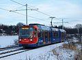 20091223 375 Supertram 114.jpg