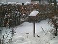 2010-02-04-Vogelhaus-1.JPG