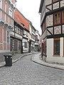 2010-quedlinburg-innenstadt-2.JPG