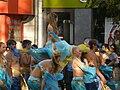 2010. Донецк. Карнавал на день города 328.jpg