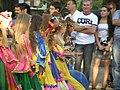 2010. Донецк. Карнавал на день города 341.jpg