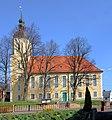 20100413025MDR Zschoppach (Grimma) Ev Dorfkirche.jpg