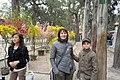 2010 CHINE (4565428987).jpg